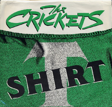 T-SHIRT_CRICKETS.jpg