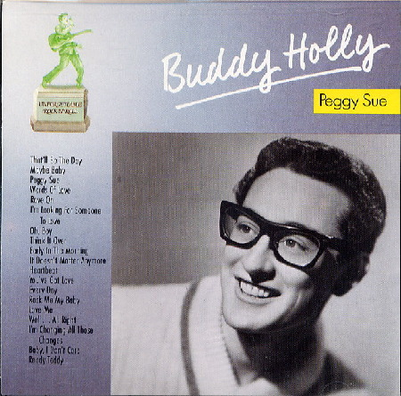 Buddy_Holly_Austria.jpg
