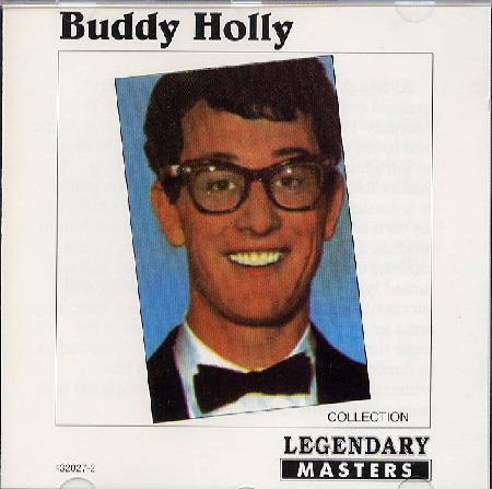 Legendary_Buddy_Holly_Collection.jpg