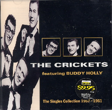 THE_CRICKETS_THE_SINGLES_COLLECTION_AUSTRALIA.jpg