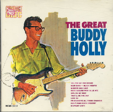 the-great-buddy-holly.jpg