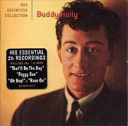 buddy_holly_definite_collection.jpg