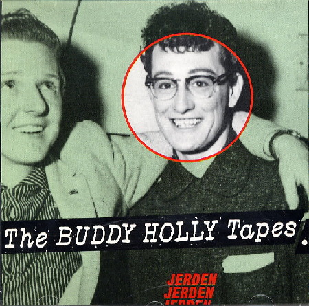 buddy_holly_tapes.jpg