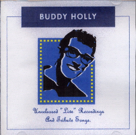 Danish_CD_BUDDY_HOLLY.jpg