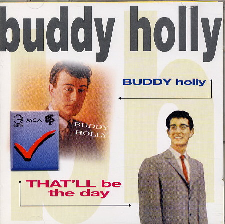 BUDDY_HOLLY_THAT'LL_BE_THE_DAY.jpg