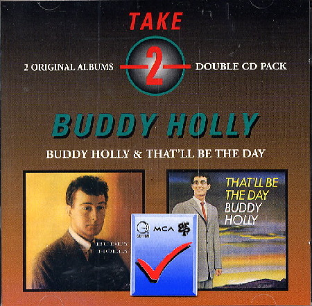 2_Original_Albums_On_1_CD_BUDDY_HOLLY.jpg