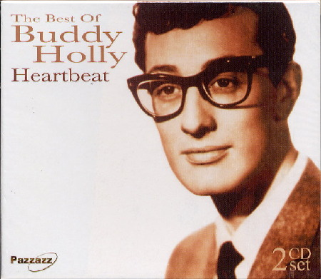 the_best_of_BUDDY_HOLLY_heartbeat.jpg
