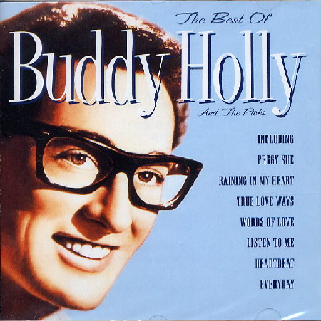 the_best_of_buddy_holly_and_the_picks.jpg