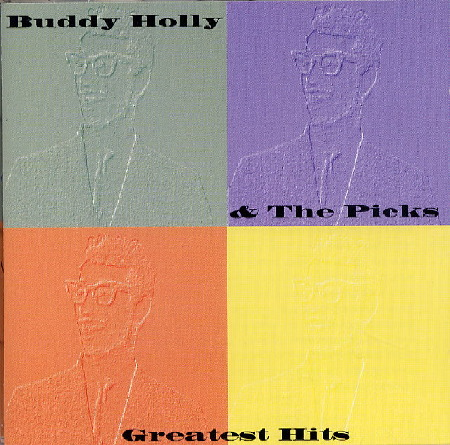 BUDDY_HOLLY_&_THE_PICKS_GREATEST_HITS.jpg