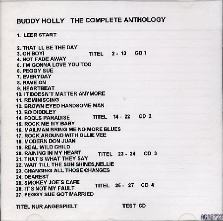 BUDDY_HOLLY_ANTHOLOGY.jpg