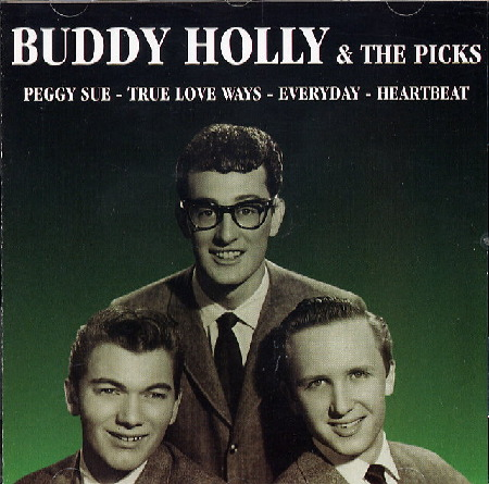 BUDDY_HOLLY_AND_THE_PICKS.jpg