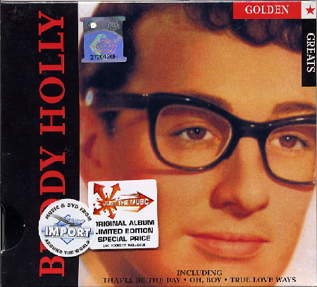 Malaysian_CD_BUDDY_HOLLY.jpg