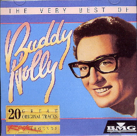 New_Zealand_Buddy_Holly.jpg