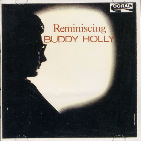 Neuseeland_Buddy_Holly.jpg