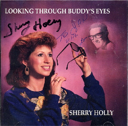 SHERRY HOLLEY.jpg