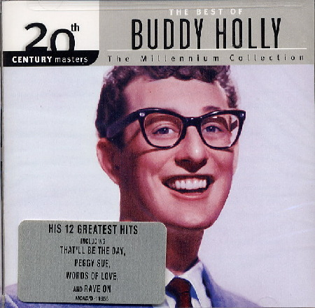 BUDDY_HOLLY_CD_USA_06.jpg