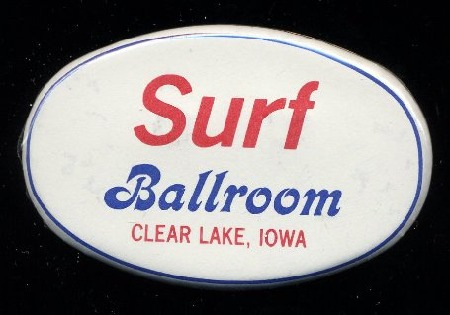 CLEAR_LAKE_BADGE.jpg