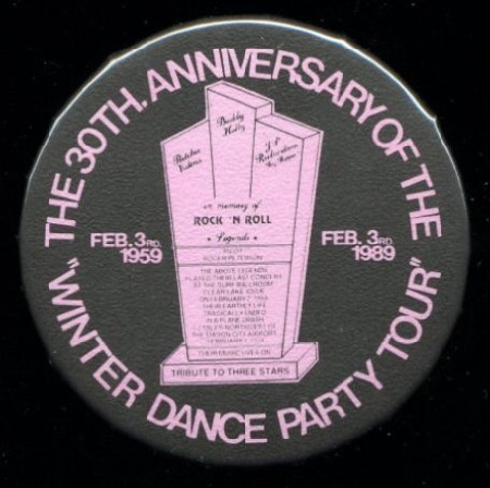 WDP_1989_TRIBUTE_BADGE.jpg