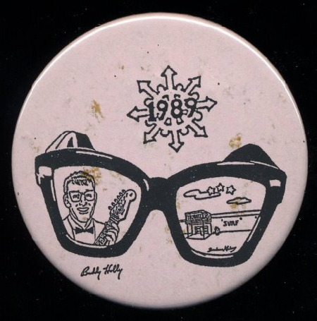 BUDDY_HOLLY_TRIBUTE_SURF_1989.jpg