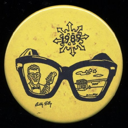YELLOW_BH_BADGE_1989.jpg
