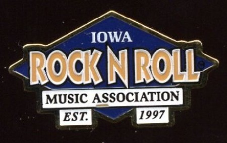 IOWA_RNR_MUSIC_ASSOCIATION.jpg