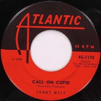 CALL_ON_CUPID_SONNY_WEST.jpg