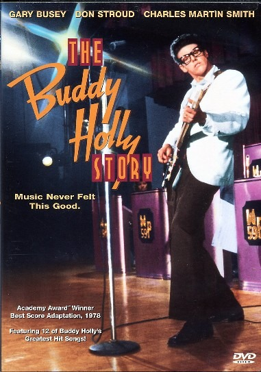 Buddy_Holly_Story_DVD.jpg