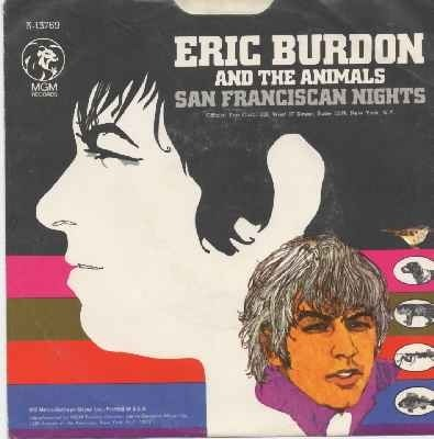 ERIC_BURDON_AND_THE_ANIMALS.jpg
