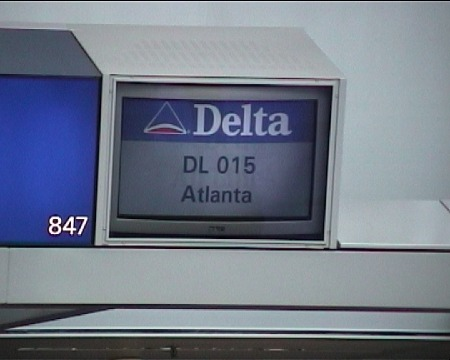 Delta_Airlines_Flight_DL_015_to_Atlanta.jpg