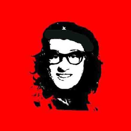 Che_Guevara_Buddy_Holly.jpg