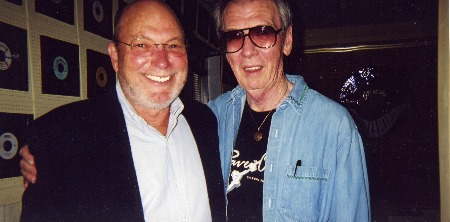Jerry_Allison_Sonny_West_Clovis_2005.jpg