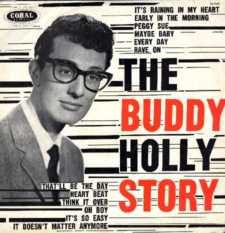 BUDDY_HOLLY_STORY_AUSTRALIA.jpg