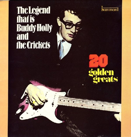THE_LEGEND_THAT_IS_BUDDY_HOLLY_AND_THE_CRICKETS_20_GOLDEN_GREATS.jpg