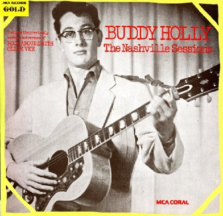 BUDDY HOLLY THE NASHVILLE SESSIONS.jpg