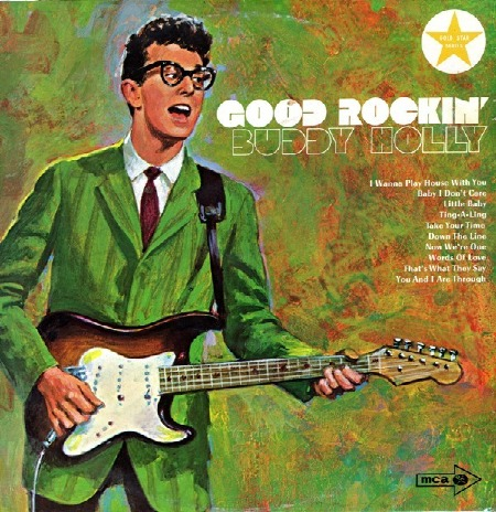 BUDDY_HOLLY_GOOD_ROCKIN.jpg