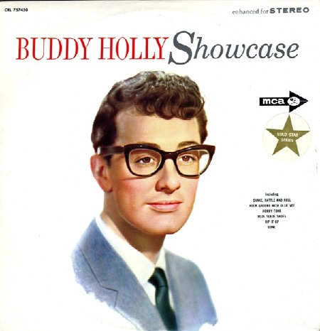 BUDDY_HOLLY_Showcase.jpg