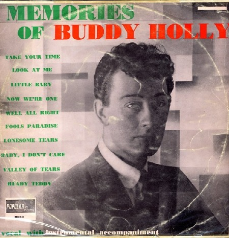MEMORIES_OF_BUDDY_HOLLY.jpg