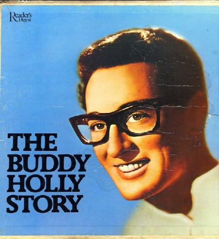 THE_BUDDY_HOLLY_STORY.jpg