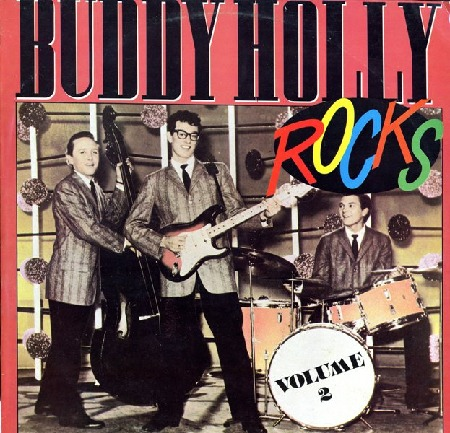 BUDDY_HOLLY_BRAZIL.jpg
