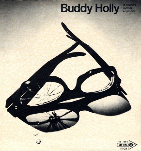 Buddy_Holly_it_doesn't_matter_anymore.jpg
