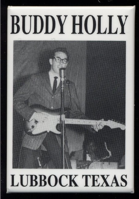 LUBBOCK_BUDDY_HOLLY.jpg