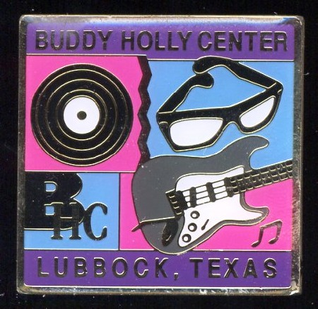 Buddy_Holly_Lubbock.jpg