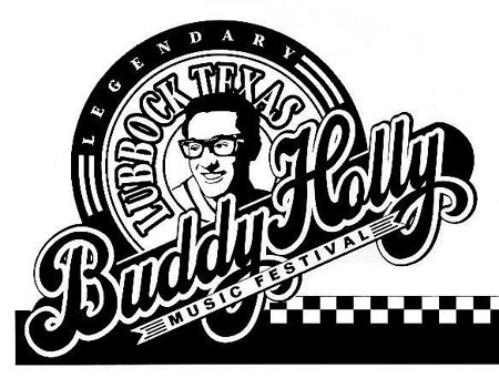 BUDDY_HOLLY_LOGO.jpg