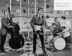 Buddy_Holly_London_Palladium.jpg