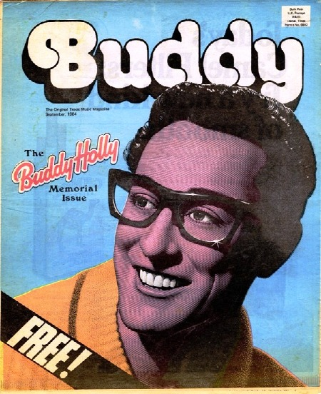 BUDDY_HOLLY_MEMORIAL_ISSUE.jpg