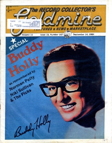 Goldmine_1984_Buddy_Holly.jpg