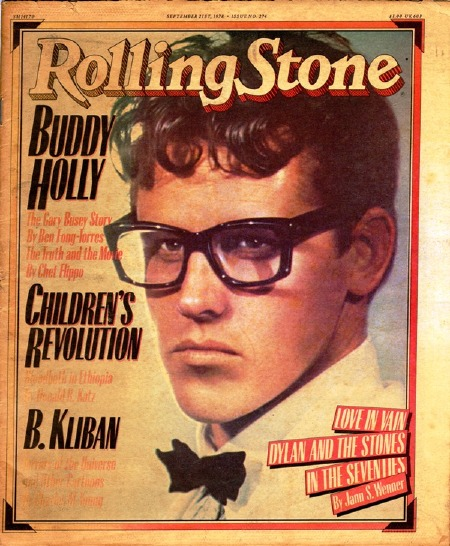 Rolling_Stone_Buddy_Holly.jpg