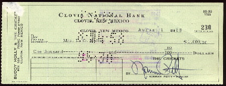 NORMAN_PETTY_CHEQUE_TO_MRS_HOLLEY.jpg