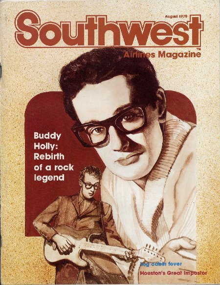 Southwest_Airlines_Mag_Buddy_Holly.jpg