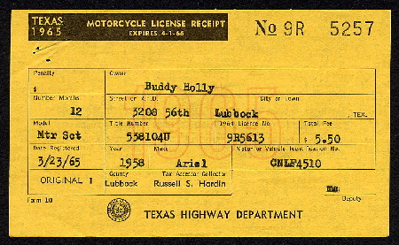 Buddy_Holly_Motorcycle_License_Receipt_1965.jpg